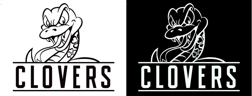 CLOVERS STORE WEB